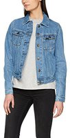 Lee Jeansjacke Damen