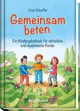 Kindergebetbuch
