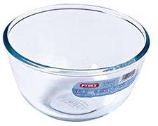 Pyrex Glas-Schüssel 1 l