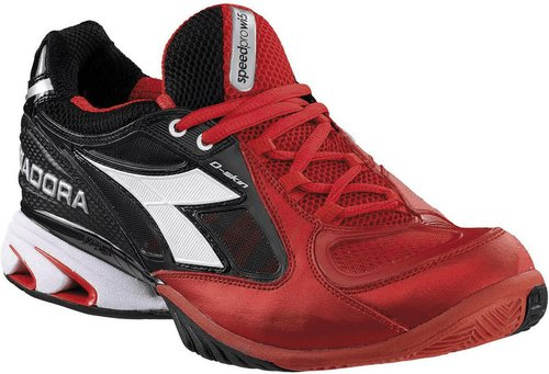 Diadora Speed Pro Tennisschuh Herren