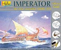 Heller Joustra Imperator (49077)