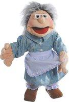 Living Puppets Großmutter 65 cm