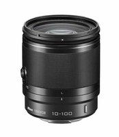 Nikon 1 Nikkor 10-100mm f4.0-5.6 VR