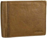 Fossil Ingram International Traveler (ML325488)