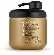 Joico K-Pak Revitaluxe (480 ml)