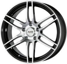 Platin Wheels P65 (7x16)