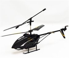 Egofly Hawkspy LT-712 RTF