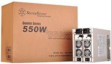 SilverStone SST-ST55GF (2x550 Watt)