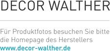 Decor Walther Box 120