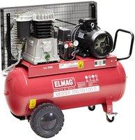 ELMAG 600/10/100 D