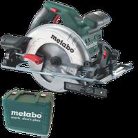 Metabo KS 55 FS