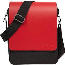 Oxmox Pure S2 Shoulder Bag (80523)