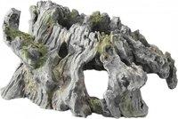 europet bernina Dekor-Treibholz grau (24,5 cm)