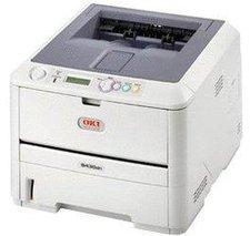 OKI Systems B430D
