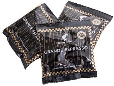 Julius Meinl Grande Espresso Espressopads (50 Stk.)