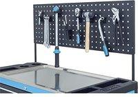 Hazet 179 XL Vertikale Werkzeuglochtafel (179XL-26)