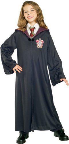 Rubies Hermine Granger Gryffindor Robe günstig online kaufen✓