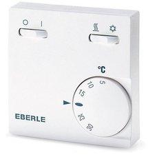 Eberle RTR-E 6732