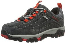 Merrell Tailspin Toggle