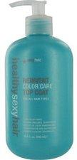 Sexyhair Reinvent Color Care Top Coat (500 ml)