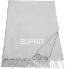 Esprit Home E-Plaid (150 x 180 cm)