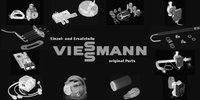 Viessmann Vitocell 300-V (Typ EVI) 200l