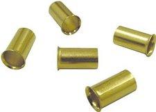 AIV 660353 Adernendhülsen - Kabel bis 6 mm²