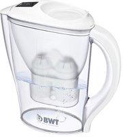 BWT 2,5 Liter Tischwasserfilter