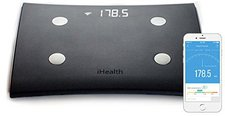 iHealth HS5