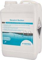 Bayrol Decalcit 3 Liter Becken Grundreinigung