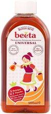 Beeta Allzweckreiniger (500 ml)