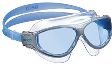 Beco Beerman Panorama Schwimmbrille