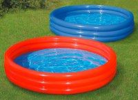 Friedola Pool Cool & Fresh 100 x 24 cm (12085)