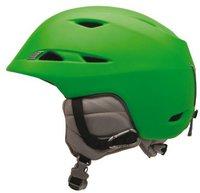 Giro Montane grün