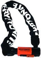 Kryptonite Evolution Series 4 1055 Mini Integrated Chain