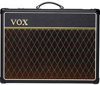 Vox AC15 CC1X