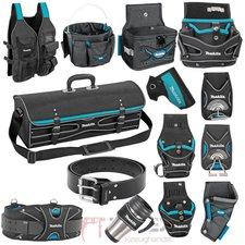 Makita P-71722