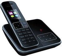 Telekom Sinus A406