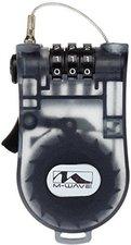 M-Wave Lock'n'Roll D 14.9
