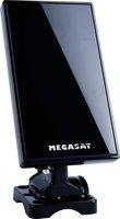 Megasat DVB-T 40
