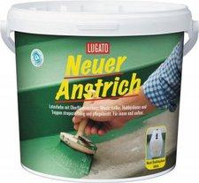 Lugato Neuer Anstrich 2,5 Liter