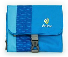 Deuter Wash Bag I Kids turquoise