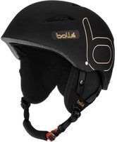 Bolle B-Style black