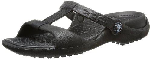 5b7f222eae2fdd Crocs Cleo III ab 16