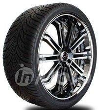 Atturo Tire Az800 235/55 R18 100V
