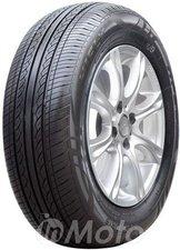 Hifly Tyre HF 201 165/65 R15 81T