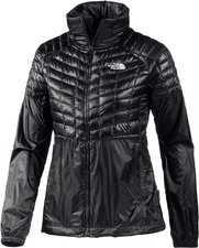 The North Face Funktionsjacke Damen