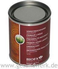 Biofa Vorstreichfarbe 750ml (1210 45)