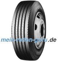 Bridgestone R184 205/80 R15 124/122J