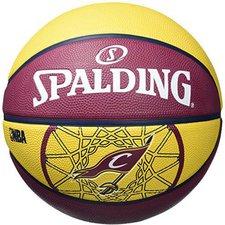 Spalding NBA Teamball Denver Nuggets